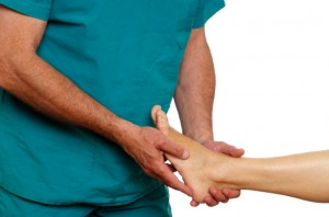 Periopheral-neuropathy-arlington-tx-