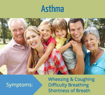 conditions-asthma