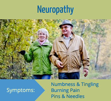 conditions-neuropathy
