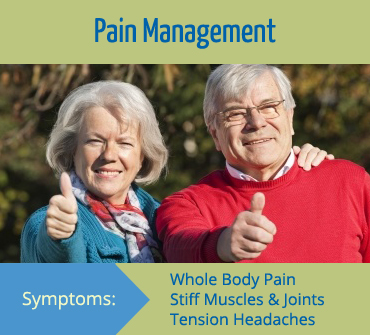 conditions-pain-management