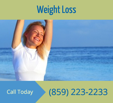 conditions-weight-loss