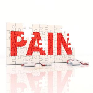 pain-puzzle1-300x300