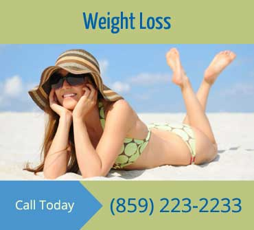 conditions-weight-loss2